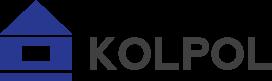 Kolpol